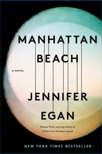 Manhattan Beach Summary
