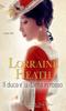 Lorraine Heath - Il duca e la dama in rosso artwork