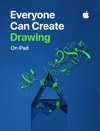Everyone Can Create Drawing