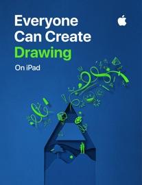 Everyone Can Create: Drawing