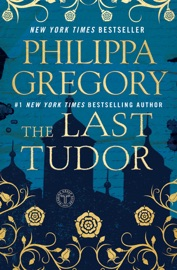 The Last Tudor PDF Download