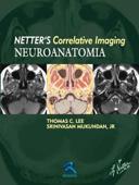 Neuroanatomia Book Cover