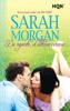 Sarah Morgan - De repente, el último verano portada
