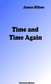 Time and Time Again PDF Download