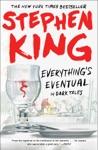 Everythings Eventual