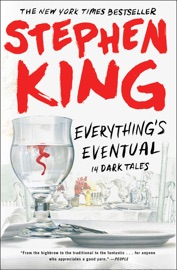 Everything's Eventual PDF Download