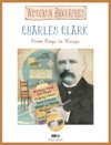 Charles Clark Level 1