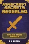 Minecraft Secrets Revealed
