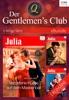 Q - Der Gentlemen's Club