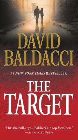 The Target PDF Download