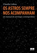 Os astros sempre nos acompanham Book Cover