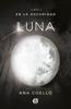 Luna (En la oscuridad 1) - Ana Coello