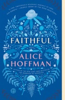 Faithful ebook Download