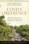 Costly Obedience