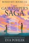 The Gatekeepers Promise Gatekeepers Saga Book Six