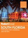 Fodors South Florida