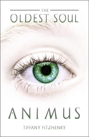 Download and Read Online The Oldest Soul - Animus