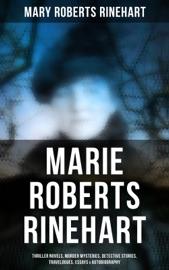 Marie Roberts Rinehart