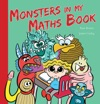 Monsters In My Maths Book