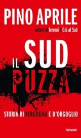 Download Il Sud puzza