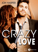 Download and Read Online Crazy Love