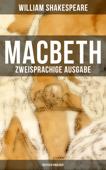 MACBETH (Zweisprachige Ausgabe: Deutsch-Englisch)