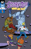 Scooby-Doo, Where Are You? (2010-) #94 - Sholly Fisch & Randy Elliott