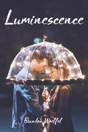 Luminescence book
