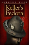 Kellers Fedora