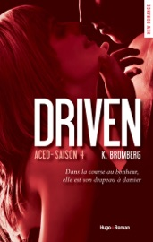 Driven Saison 4 Aced (Extrait offert) PDF Download
