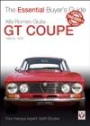 Alfa Romeo Giulia GT Coup