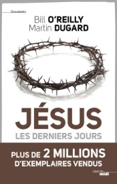 Jésus, les derniers jours PDF Download