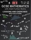 GCSE Mathematics With Further Maths