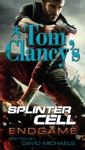 Tom Clancys Splinter Cell Endgame