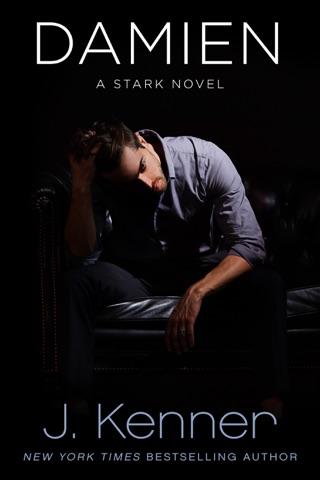 Damien: A Stark Novel PDF Download