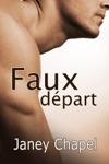Faux Dpart