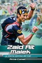 Zaid Ait Malek