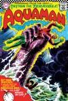 Aquaman 1962- 32