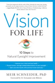 Vision For Life Revised Edition