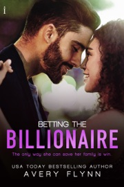 Betting the Billionaire PDF Download