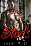 Studs Ink