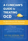 A Clinicians Guide To Treating OCD