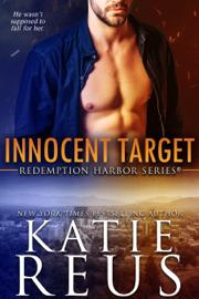 Innocent Target book