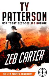 Zeb Carter PDF Download