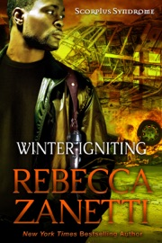 Winter Igniting PDF Download