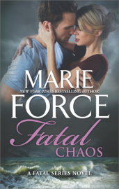 Fatal Chaos book
