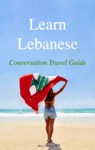 Learn Lebanese