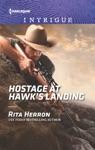 Hostage At Hawks Landing