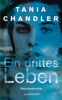 Tania Chandler & Karen Witthuhn - Ein drittes Leben Grafik