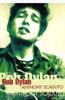 Anthony Scaduto - Bob Dylan artwork